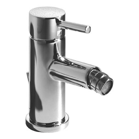 Roper Rhodes Storm Bidet Mixer with Pop Up Waste - T222002