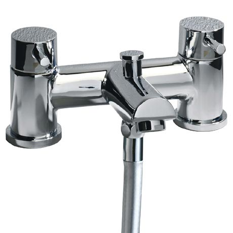 Roper Rhodes Storm Bath Shower Mixer - T224202