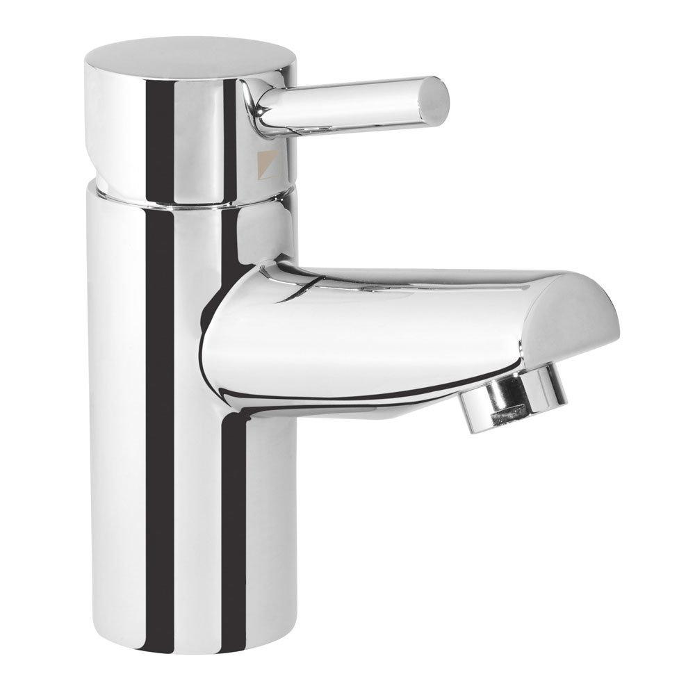 Roper Rhodes Storm Mono Bath Filler - T229202 Large Image