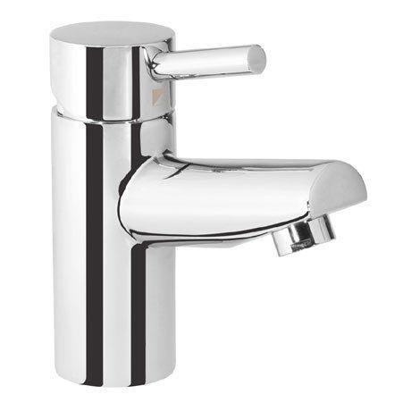 Roper Rhodes Storm Mono Bath Filler - T229202