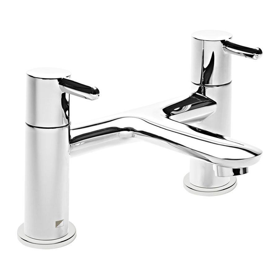 Roper Rhodes Verse Bath Filler - T273202