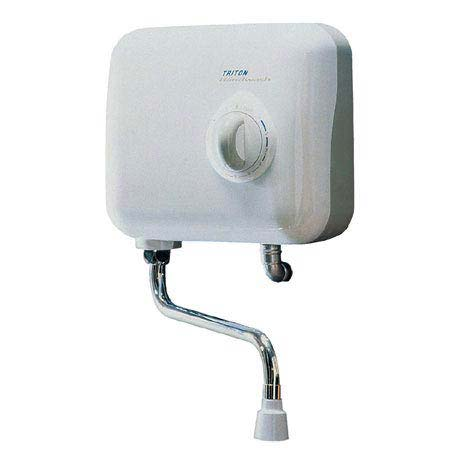 Triton T30i 7kW Electric Handwash Unit - T3A7074I