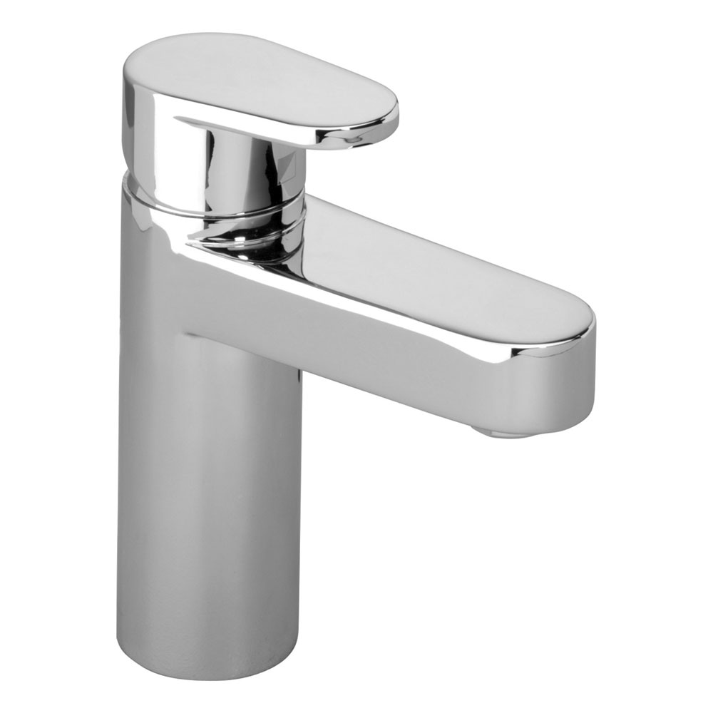 Roper Rhodes Stream Basin Mixer without Waste - T771202 Large Image