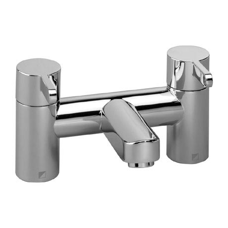 Roper Rhodes Insight Bath Filler - T993002