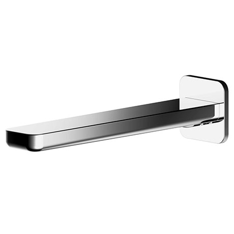 Asquiths Tranquil Bath Spout - TAD5132