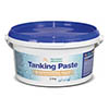 Tilemaster Adhesives 2.5kg Tanking Paste profile small image view 1