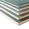 Tilemaster Adhesives 1200 x 600mm Thermal Construction Board - Various Thicknesses profile small image view 1