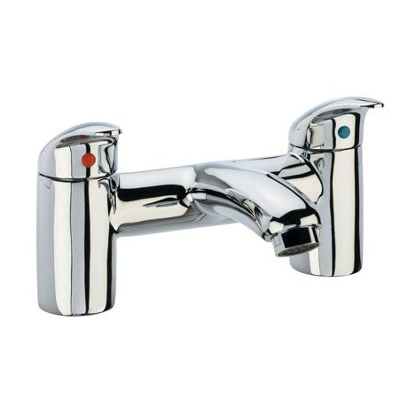 Tavistock Cruz Bath Filler - TCR32