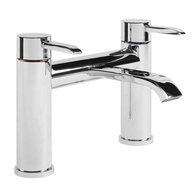 Tavistock Hype Bath Filler - THP32 profile large image view 1