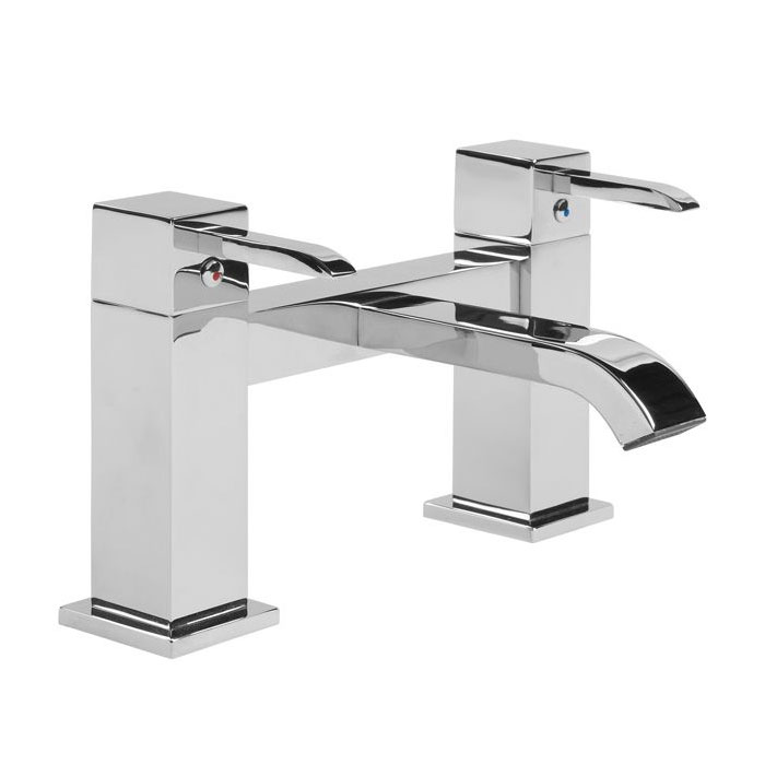 Tavistock Kick Bath Filler - TKC32 Large Image