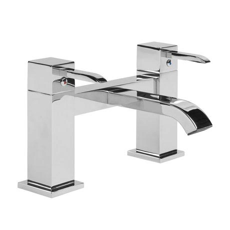 Tavistock Kick Bath Filler - TKC32