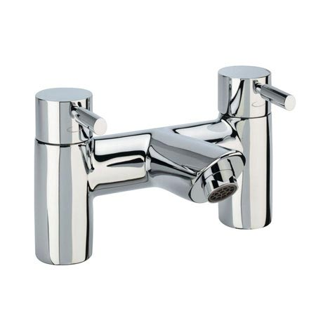 Tavistock Kinetic Bath Filler - TKN32