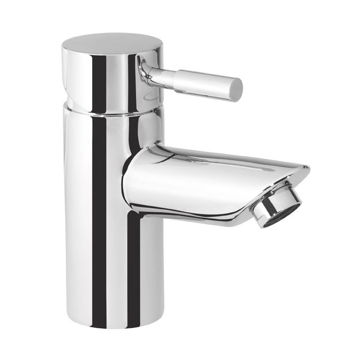Tavistock Kinetic Mono Bath Mixer - TKN92 Large Image