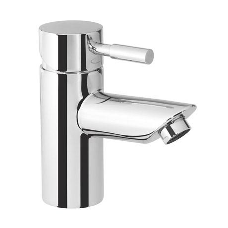 Tavistock Kinetic Mono Bath Mixer - TKN92