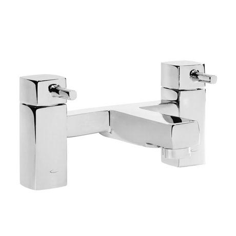 Tavistock Logic Bath Filler - TLG32