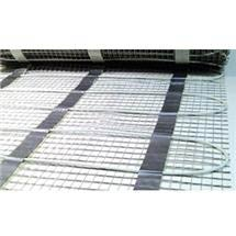 Cosytoes - TradeMat Plus+ Underfloor Heating System - Various Lengths Available Medium Image