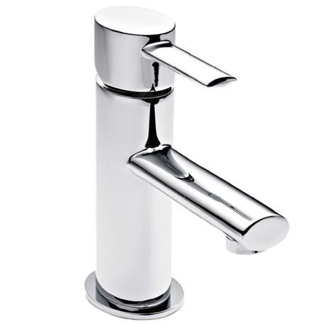 Premier - Paco Mono Basin Mixer Tap without waste - TPA305