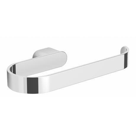 Bristan - Tresco Towel Ring - TR-RING-C