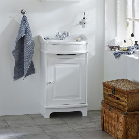 basin singles over 50 We have single and double sinks in lots of designs, styles and sizes skip to main content ikea family  single wash-basin $299 hamnviken single wash.
