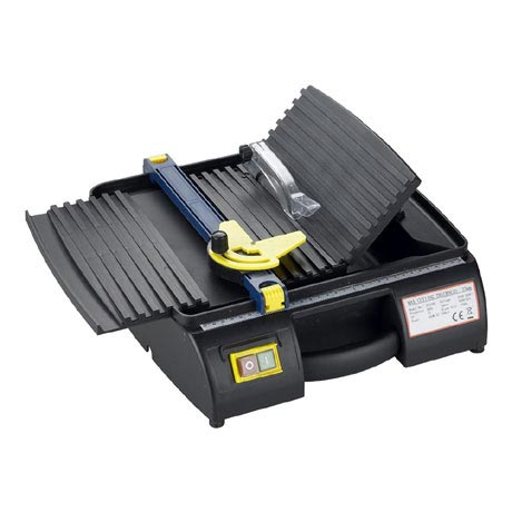 Tile Rite 450W Portable Wet Tile Cutter