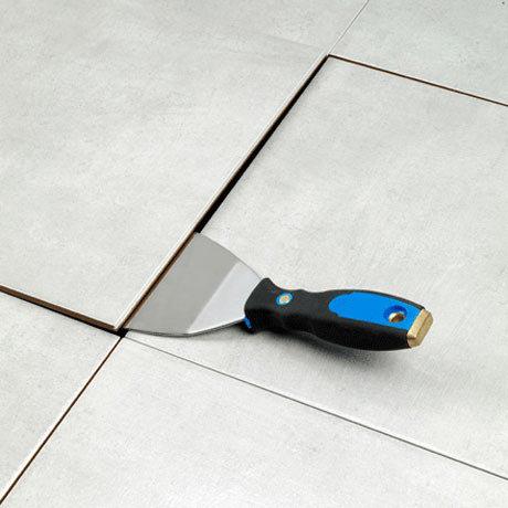 Tile Rite Tile Remover / Scraper Large Image
