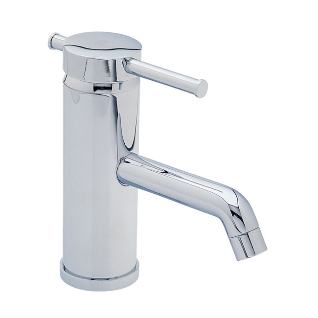 Heritage - Fairport Mono Bath Filler - TSFC071 profile large image view 1