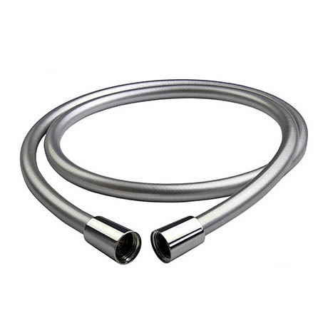 Triton 1.5m Smooth Shower Hose - TSHM150S