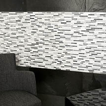Kitchen Wall Tiles From 163 14sqm At Victorian Plumbing