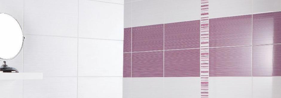 BCT White Tiles