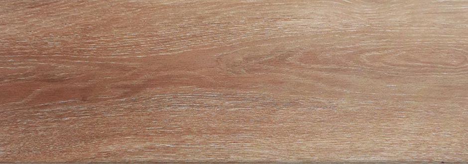Darwin Wood