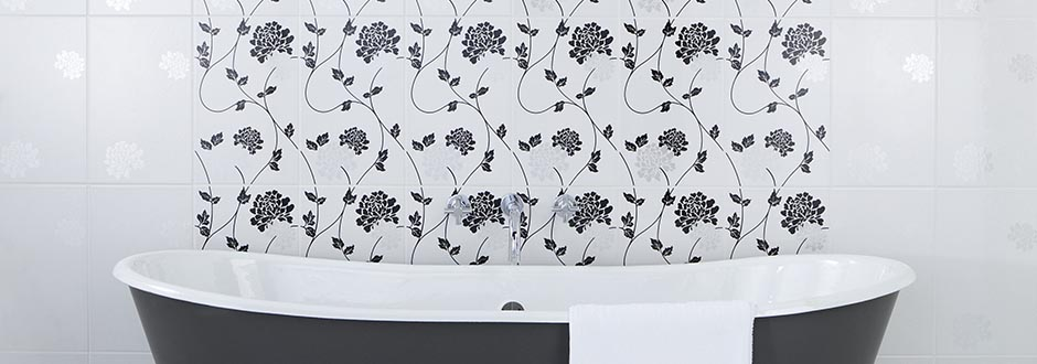 Isadore (Laura Ashley) Tiles