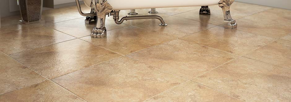 Salerno Travertine
