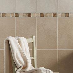 Buxton Tiles