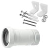 Toilet Fixing Pack profile small image view 1