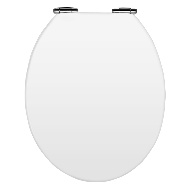 Oxford Toilet Seat Upgrade profile large image view 1
