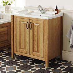 from 7995 traditional vanity units - Bathroom Vanity Units