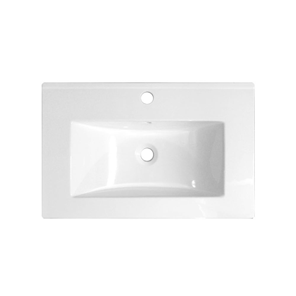 Hib corner white backlit minnesota bathroom mirror cabinet w300 x - Hib Corner White Backlit Minnesota Bathroom Mirror Cabinet W300 X 18