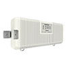 Heatmiser UH8-RF - 8 Zone Wireless Wiring Centre profile small image view 1