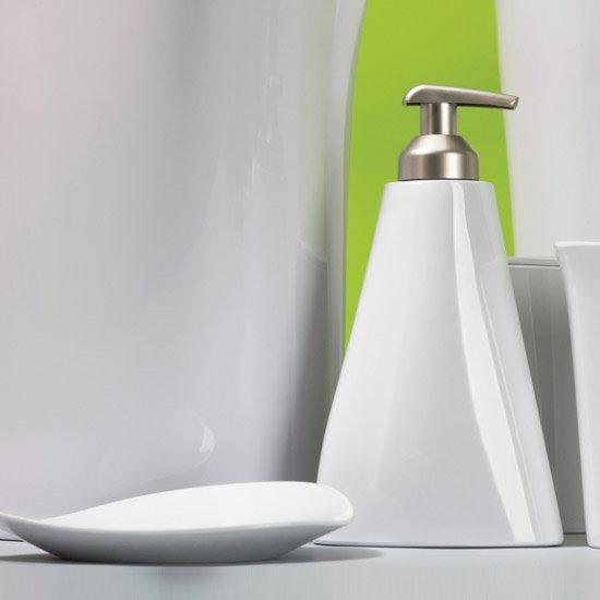 Excellent Umbra Bathroom Accessories Gallery The Best Bathroom .