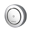 Aqualisa Unity Q Smart Shower Remote Control Single Outlet profile small image view 1