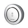 Aqualisa Unity Q Smart Shower Remote Control Dual Outlet profile small image view 1