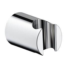 Duravit Shower Handset Holder - UV0620000000