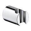 Duravit Shower Handset Holder - UV0620000000 profile small image view 1