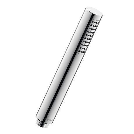 Duravit Round Pencil Shower Handset - UV0640000000
