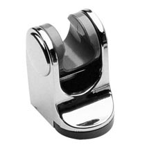 Ultra Chrome Wall Bracket - A376 Medium Image
