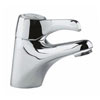 Ultra Commercial Solo Spray Mixer Tap - CD311 profile small image view 1