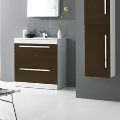 Design Ebony Brown