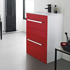 Design Red