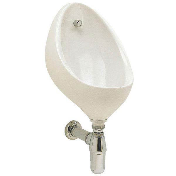Twyford Clifton Urinal Large Image