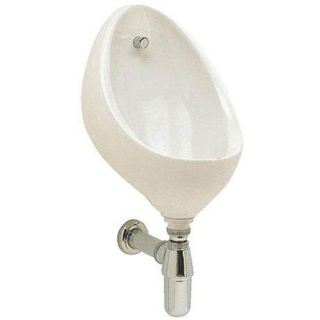 Twyford Clifton Urinal